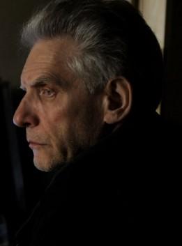 Publicystyka - DeLillo to prorok! Wywiad z Davidem Cronenbergiem