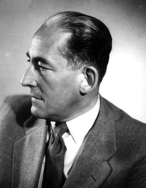Publicystyka - Elegant, prawnik, poeta. Jan Brzechwa