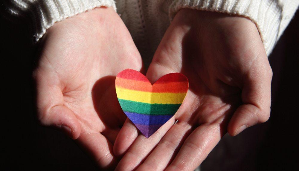Publicystyka - 10 książek o tematyce LGBT