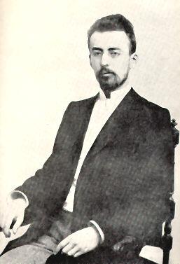 Publicystyka - Kompozytor i taternik - Mieczys�aw Kar�owicz