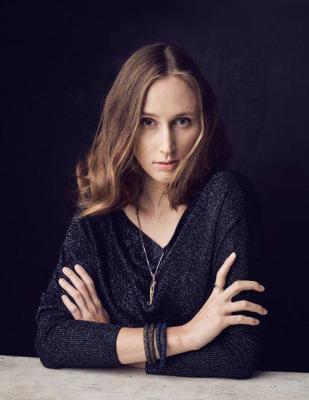 Publicystyka - Słowiańszczyzna jest nam najbliższa. Wywiad z Anną Sokalską