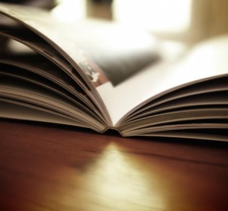 Publicystyka - Jak pisać wiersze? Rady dla początkujących poetów