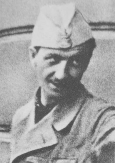 """Publicystyka - Legenda. Stanisław Jankowski, """"Agaton"""