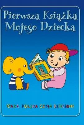 Publicystyka - Jak nie promowa� czytelnictwa w�r�d dzieci. Historia pewnego projektu