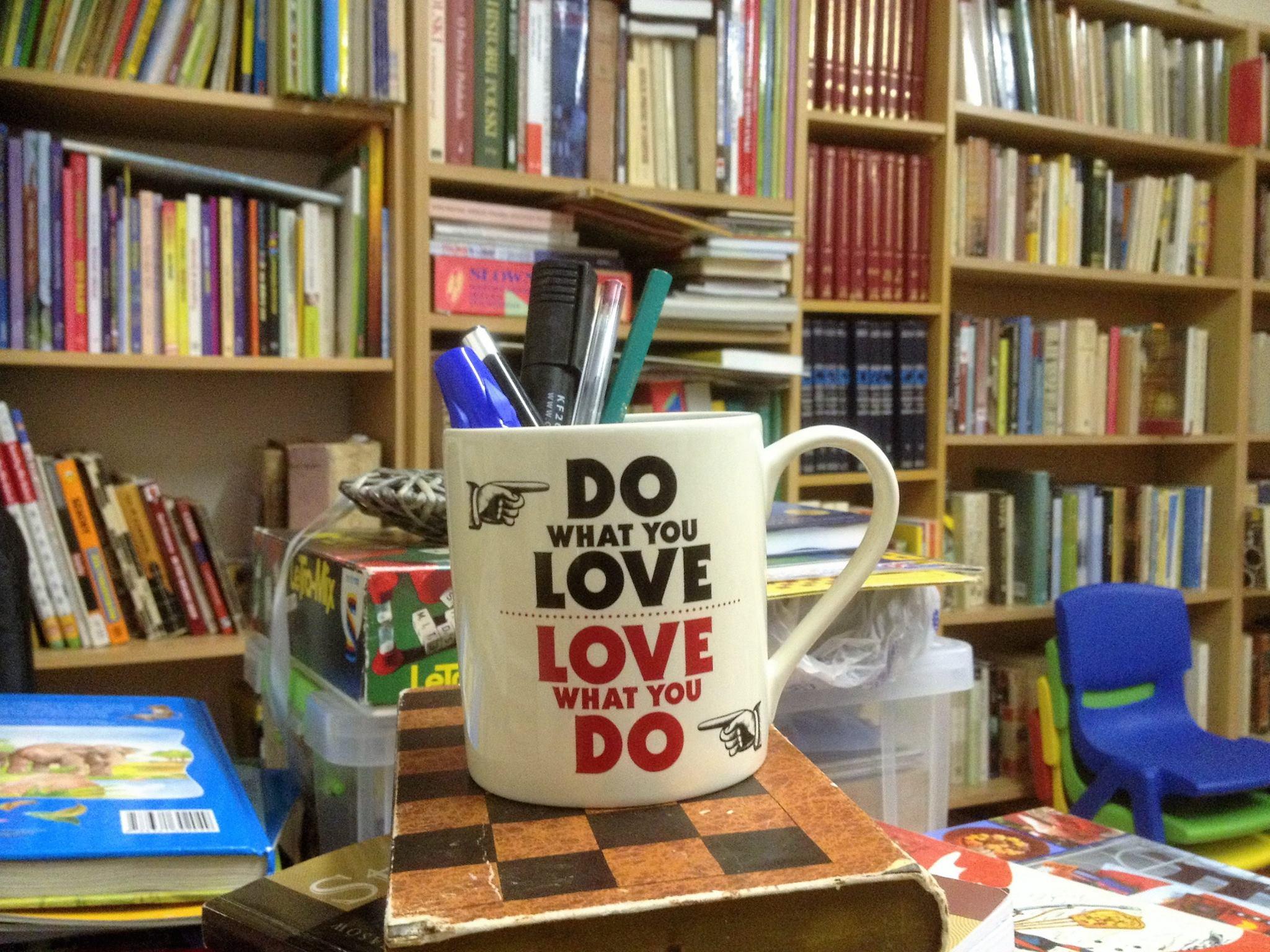 Publicystyka - Polska biblioteka prosi o... pomoc finansową