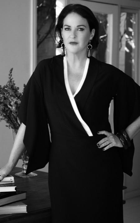Publicystyka - Jest tylko jedna Anna Wintour. Wywiad z Christie Clements