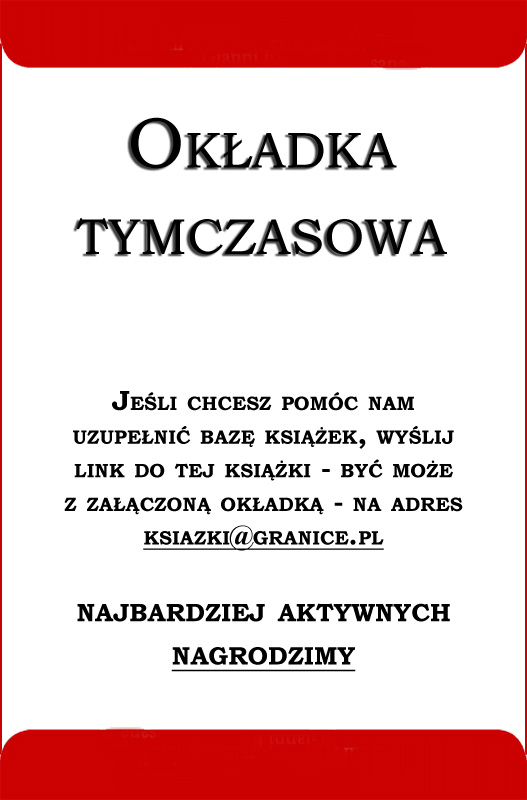 Okładka książki - Too Big Too Small Just Right